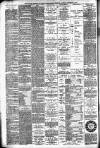Walsall Observer, and South Staffordshire Chronicle Saturday 13 September 1879 Page 4