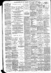 Walsall Observer, and South Staffordshire Chronicle Saturday 13 December 1879 Page 2