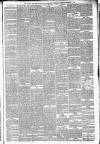 Walsall Observer, and South Staffordshire Chronicle Saturday 13 December 1879 Page 3