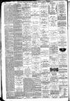 Walsall Observer, and South Staffordshire Chronicle Saturday 13 December 1879 Page 4
