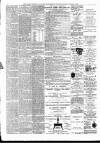 Walsall Observer, and South Staffordshire Chronicle Saturday 02 February 1895 Page 2