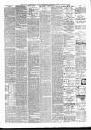 Walsall Observer, and South Staffordshire Chronicle Saturday 02 February 1895 Page 3