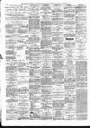 Walsall Observer, and South Staffordshire Chronicle Saturday 02 February 1895 Page 4