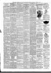 Walsall Observer, and South Staffordshire Chronicle Saturday 02 February 1895 Page 6