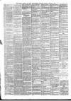 Walsall Observer, and South Staffordshire Chronicle Saturday 02 February 1895 Page 8