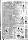 Walsall Observer, and South Staffordshire Chronicle Saturday 02 January 1897 Page 2