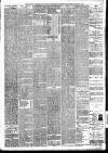 Walsall Observer, and South Staffordshire Chronicle Saturday 02 January 1897 Page 3