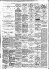 Walsall Observer, and South Staffordshire Chronicle Saturday 02 January 1897 Page 4
