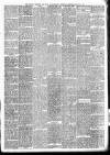 Walsall Observer, and South Staffordshire Chronicle Saturday 02 January 1897 Page 5