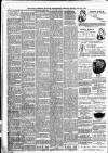 Walsall Observer, and South Staffordshire Chronicle Saturday 02 January 1897 Page 6