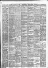 Walsall Observer, and South Staffordshire Chronicle Saturday 02 January 1897 Page 8