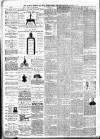 Walsall Observer, and South Staffordshire Chronicle Saturday 16 January 1897 Page 2