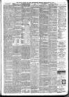 Walsall Observer, and South Staffordshire Chronicle Saturday 16 January 1897 Page 3