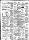 Walsall Observer, and South Staffordshire Chronicle Saturday 16 January 1897 Page 4