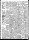 Walsall Observer, and South Staffordshire Chronicle Saturday 16 January 1897 Page 5