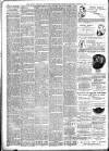 Walsall Observer, and South Staffordshire Chronicle Saturday 16 January 1897 Page 6