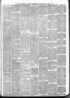 Walsall Observer, and South Staffordshire Chronicle Saturday 16 January 1897 Page 7