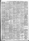 Walsall Observer, and South Staffordshire Chronicle Saturday 16 January 1897 Page 8