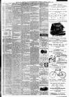 Walsall Observer, and South Staffordshire Chronicle Saturday 19 March 1898 Page 2