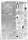 Walsall Observer, and South Staffordshire Chronicle Saturday 19 March 1898 Page 3