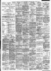 Walsall Observer, and South Staffordshire Chronicle Saturday 19 March 1898 Page 4