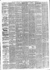 Walsall Observer, and South Staffordshire Chronicle Saturday 19 March 1898 Page 5