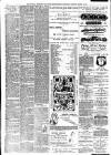 Walsall Observer, and South Staffordshire Chronicle Saturday 19 March 1898 Page 6