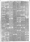 Walsall Observer, and South Staffordshire Chronicle Saturday 19 March 1898 Page 7