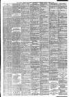 Walsall Observer, and South Staffordshire Chronicle Saturday 19 March 1898 Page 8