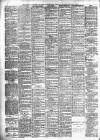 Walsall Observer, and South Staffordshire Chronicle
