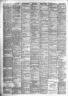 Walsall Observer, and South Staffordshire Chronicle Saturday 01 March 1902 Page 8