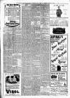 Walsall Observer, and South Staffordshire Chronicle Saturday 22 March 1902 Page 2