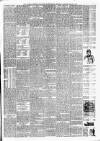 Walsall Observer, and South Staffordshire Chronicle Saturday 22 March 1902 Page 3