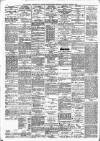 Walsall Observer, and South Staffordshire Chronicle Saturday 22 March 1902 Page 4
