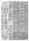 Walsall Observer, and South Staffordshire Chronicle Saturday 22 March 1902 Page 5