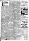 Walsall Observer, and South Staffordshire Chronicle Saturday 22 March 1902 Page 6