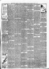 Walsall Observer, and South Staffordshire Chronicle Saturday 22 March 1902 Page 7
