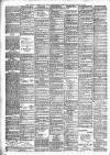 Walsall Observer, and South Staffordshire Chronicle Saturday 22 March 1902 Page 8