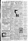 THE COVENTRY EVENING TELEGRAPH, SATURDAY, DECEMBER 31, 1949.