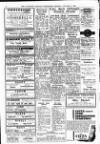 Coventry Evening Telegraph Monday 02 January 1950 Page 2