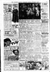 Coventry Evening Telegraph Monday 02 January 1950 Page 3