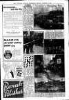 Coventry Evening Telegraph Monday 02 January 1950 Page 4