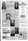 Coventry Evening Telegraph Monday 02 January 1950 Page 5