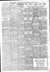 Coventry Evening Telegraph Monday 02 January 1950 Page 6