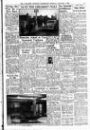 Coventry Evening Telegraph Monday 02 January 1950 Page 7