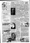 Coventry Evening Telegraph Monday 02 January 1950 Page 8