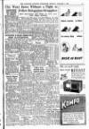 Coventry Evening Telegraph Monday 02 January 1950 Page 9