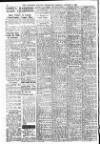 Coventry Evening Telegraph Monday 02 January 1950 Page 10