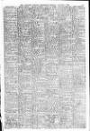 Coventry Evening Telegraph Monday 02 January 1950 Page 11