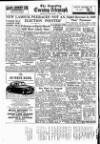 Coventry Evening Telegraph Monday 02 January 1950 Page 12